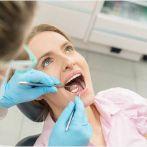 How Often Should You See a Dentist?