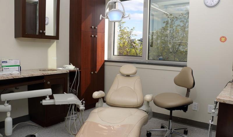 Advice from Alpha Dental Clinic