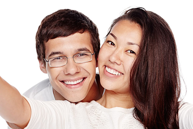 alphaclinic cosmetic dentistry