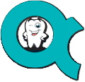 DENTAIRE : Alpha Clinique Dentaire