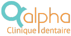 Alpha Seaforth Dental Clinic Clinique Dentaire
